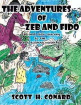The Adventures of Zeb and Fido