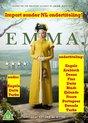 Emma [DVD] [2020]