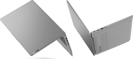 Lenovo Ideapad 5 81YH00DXMH - Laptop - 14 Inch