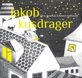 Jakob Kusdrager