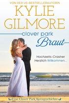 Clover Park Braut: Nico und Lilys Hochzeit