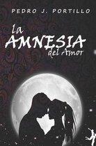 La Amnesia del Amor