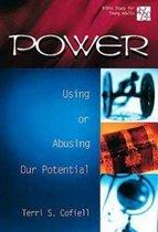 Power 20/30 Bible Study