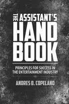 The Assistant Handbook