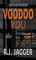 Voodoo You