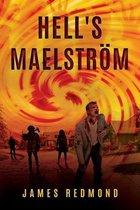 Hell's Maelstroem