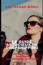 Le Guide Astucieux de Dropshipping