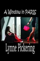 A Window in PARIS