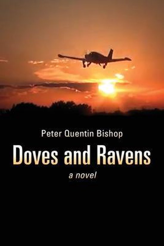 Doves and Ravens