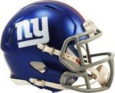 Riddell Speed Mini American Football | Club Giants