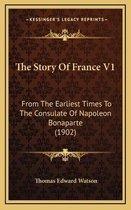 The Story of France V1