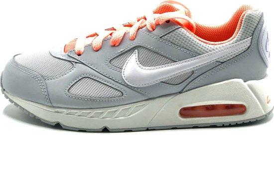 Nike Air Max IVO (GS) (Pure Platinum) - Maat 36.5