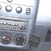 Houder - Dashmount Citroën Berlingo - Peugeot Partner 2003-2008