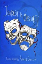 Journey to Obscurity