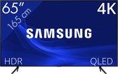 Samsung QE65Q60T - 4K QLED TV (Europees model)