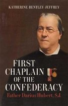 First Chaplain of the Confederacy