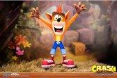 Crash Bandicoot N Sane Trilogy Crash Bandicoot Statue