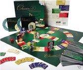 Classico Game