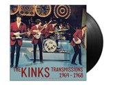 Transmissions 1964-1968