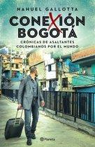 Conexion Bogotá
