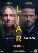 Liar serie 2
