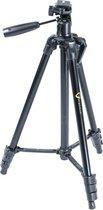 Vanguard VK 203AP | Camera-Video-Vlogstatief  | Aluminium | H-154 cm | Draagcap. 4,4 kg