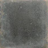 1m² - Vloer- en Wandtegels Antique Black - 33,3x33,3