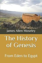 The History of Genesis
