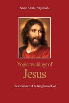 Yogic teachings of Jesus