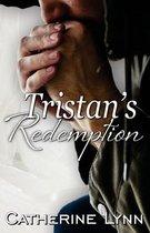 Tristan's Redemption