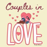 Couples in Love