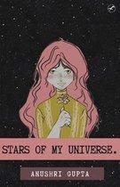 Stars of My Universe