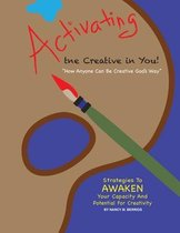 Activating the Creative in You