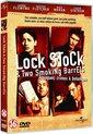 Lock, Stock & Two Smoking Barrels(Sony)