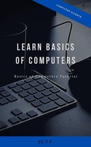 Learn Basics of Computers