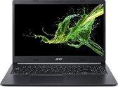 Acer Aspire - A515-54G-56GT