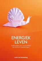 Energiek leven