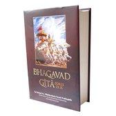 Bhagavad-Gita Zoals Ze Is - Deluxe  (3e ed.)