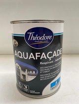 Théodore Aquafacade Satijn 'FALAISE' 2.5L