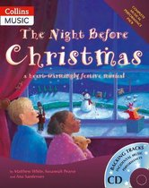 Collins Musicals - The Night Before Christmas
