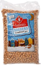 Bolletje Bakkers Kruidnoten - 5 kg