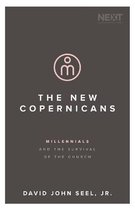 The New Copernicans