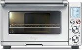 Sage the Smart Oven™ Pro - Vrijstaande Oven