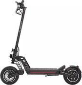 Kugoo G2 PRO - 800W MOTOR - 50KM/H - Snelle elektrische step - 50km bereik