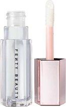 FENTY BEAUTY Gloss Bomb Universal Lip Luminizer - Glass Slipper
