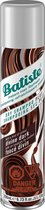 Batiste Droogshampoo Dark And Brunette Voordeelverpakking (6x 200 ml)