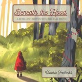 Beneath the Hood