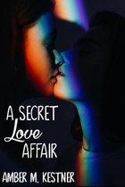 A Secret Love Affair