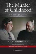 The Murder of Childhood