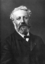 Jules Verne Adventures Bonus DVD